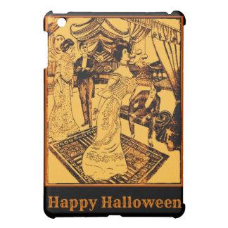 Halloween Vintage Phone Case iPad Mini Covers