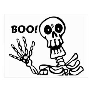 [Image: halloween_waving_skeleton_boo_postcard-r...vr_324.jpg]