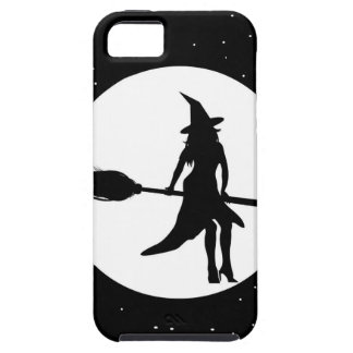 halloween witch case for the iPhone 5