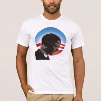 Halo-Bama Men's American Apparel Shirt