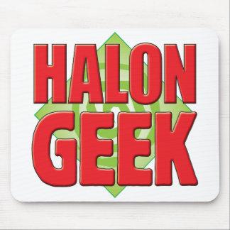 Halon Geek v2 Mouse Mats