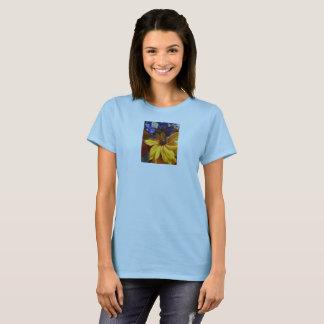 Halse T-Shirt