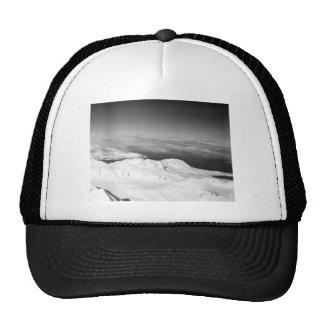Halter Collection Hat