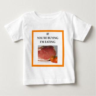 ham baby T-Shirt