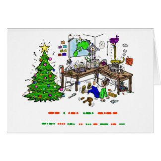 Funny Ham Radio Christmas Gifts - T-Shirts, Art, Posters ...