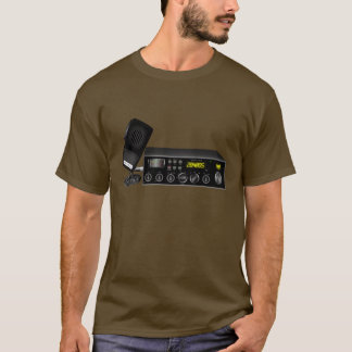 Ham Radio T-Shirt
