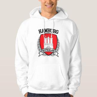 Hamburg Hoodie