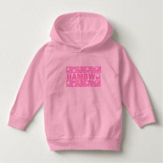 HAMbWG 8 Colors - Hanes ComfortBlend® Sweatshirt