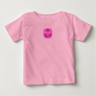 HAMbWG - Children's  T Shirt - Charming Heart