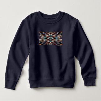 HAMbWG - Children's  T Shirt - Hippie Rope Dsgn