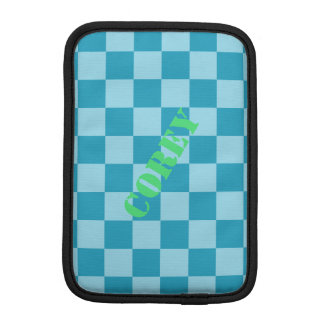 HAMbWG - Computer Cases - Aqua Checker