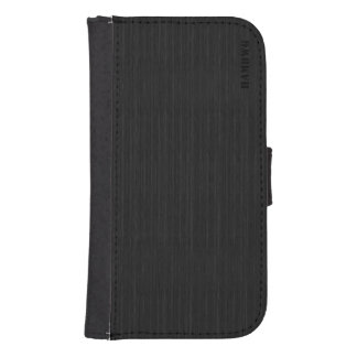 HAMbWG Design  Phone Wallet Case -