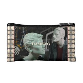 HAMbWG Travel Bags - HAMbWG Fashion