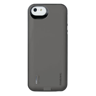 HAMbyWG - Cell Phone Cases - Any Color