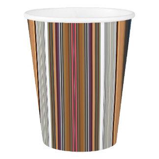 HAMbyWG - Custom Paper Cup - Mallard