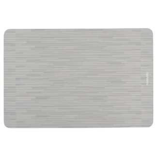 HAMbyWG - Floor Mat - Any color