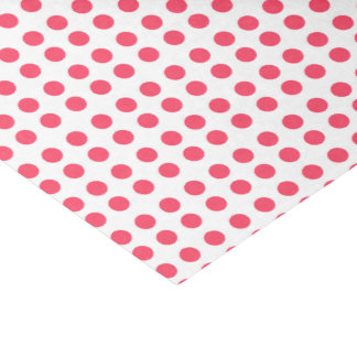 HAMbyWG - Gift Tissue Paper -Matches One True Love