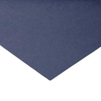 HAMbyWG - Gift Tissue - Very Navy Blue Tissue Paper