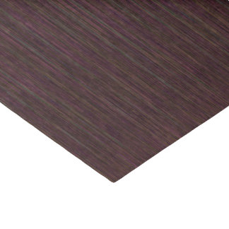 HAMbyWG - Gift Tissue - Violet Brown Mix Tissue Paper