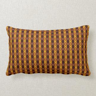 HAMbyWG - Lumbar Pillow - Midas