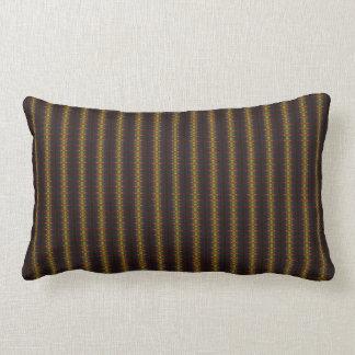 HAMbyWG - Lumbar Pillow - Midas 3