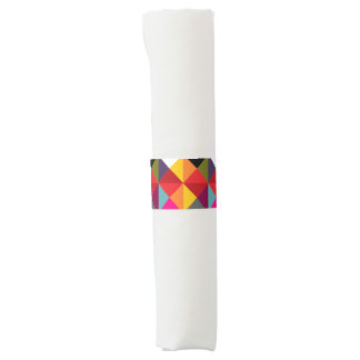 HAMbyWG - Napkin Band - Multi-Colored