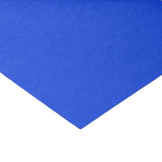 HAMbyWG - Tissue Paper -Bright Royal Blue