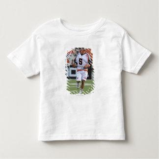 HAMILTON, CANADA - JUNE 18:  Casey Cittadino #5 T Shirts