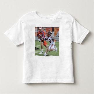 HAMILTON, CANADA - JUNE 18:  Kevin Ridgeway #35 Toddler T-Shirt