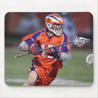 HAMILTON, CANADA - MAY 19:  Brodie Merrill #17 2 Mouse Pad