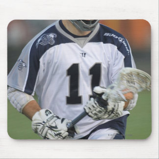 HAMILTON, CANADA - MAY 19:  Kyle Dixon #11 Mouse Pads