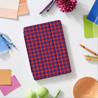 Hamilton iPad Air Cover