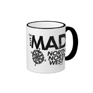Hamlet NNW Coffee Mugs