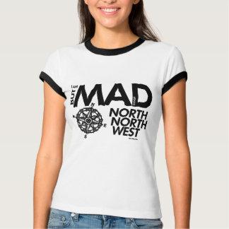 Hamlet NNW T Shirts