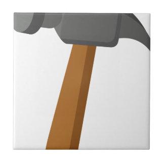Hammer Ceramic Tile