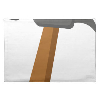 Hammer Placemat