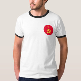 Hammer & Sickle T-Shirt