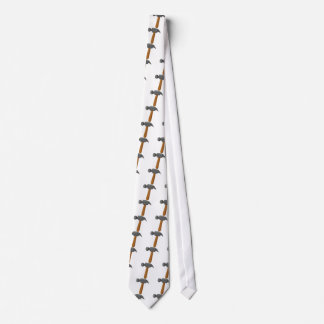 Hammer Tie