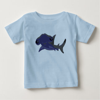 Hammerhead Baby T-Shirt