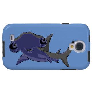 Hammerhead Galaxy S4 Case