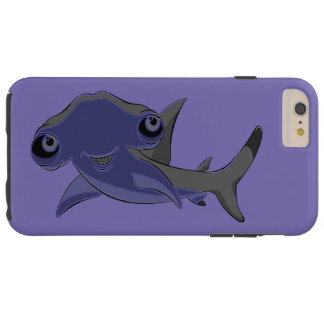 Hammerhead Tough iPhone 6 Plus Case