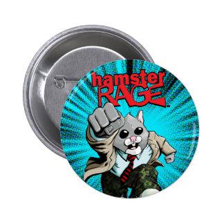 Hamster Rage Button