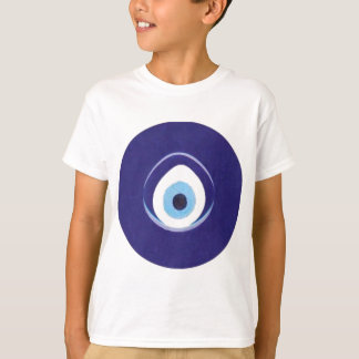 Hamza to the Evil Eye T-Shirt
