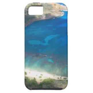 Hanauma Bay Hawaii Case For The iPhone 5