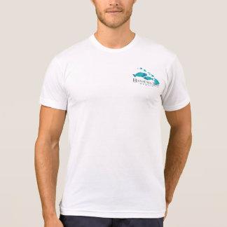 Hanauma Bay Hawaii marine life T-Shirt