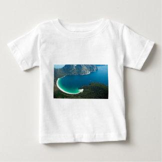 Hanauma Bay Hawaiihanauma-2018 Baby T-Shirt