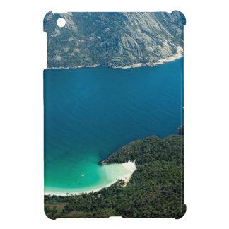 Hanauma Bay Hawaiihanauma-2018 Case For The iPad Mini