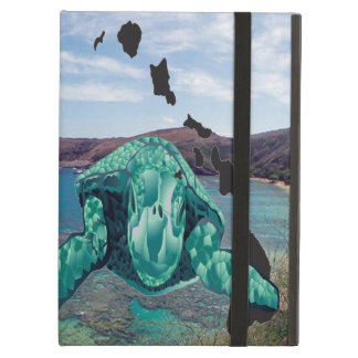 Hanauma Bay iPad Air Case