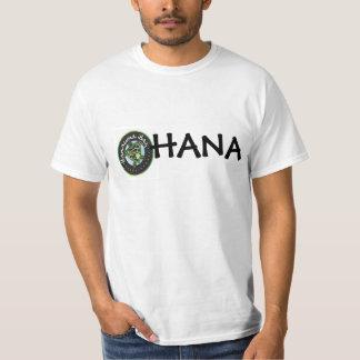 Hanauma Bay Ohana T-Shirt