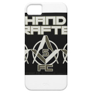 hand case for the iPhone 5